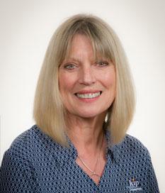 Anne Irvine