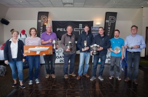 Kip18Shore_MT_27 Winners