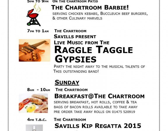 Kip_regatta_Shore_Events Web
