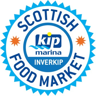 Scottish Food Market_logo