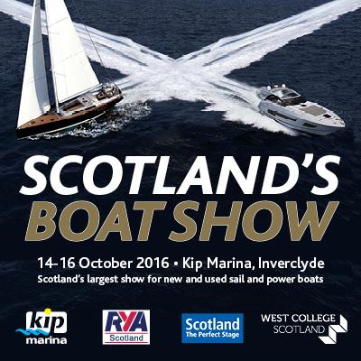 Boat show_web graphic_400x400px 2016_web