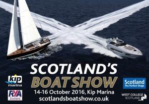 Final Boat show_lozenge 2016 small
