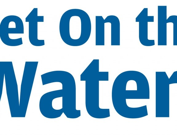 Get On The Water_graphic