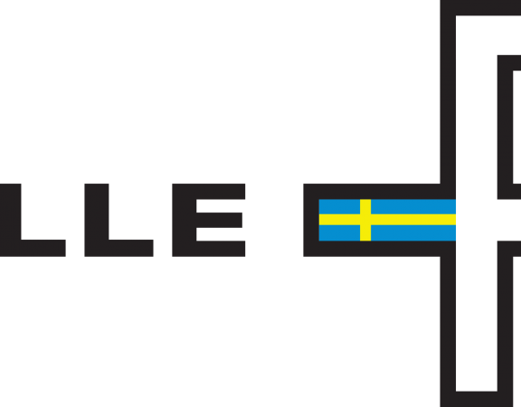 Pelle P_logo_black_horizontalpdf