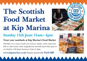 Scottish Food Market_landscape graphic_June_2017