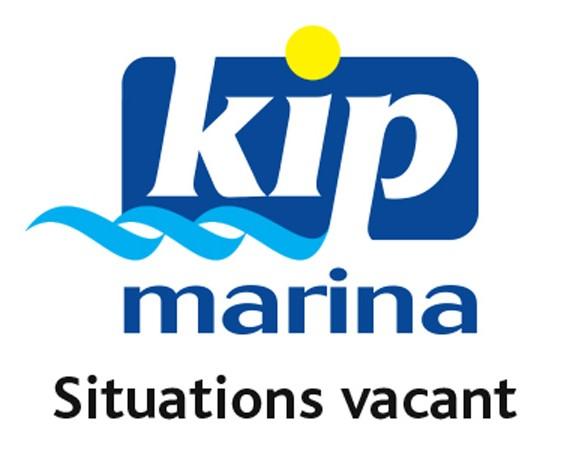 Kip-Marina-situations-vacant
