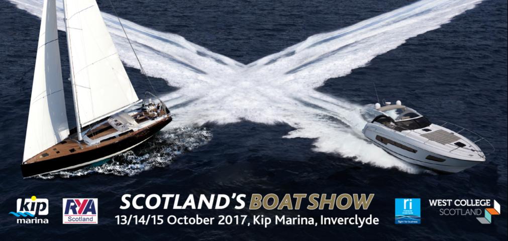 Boat show_web 2017 slider 3 LRES