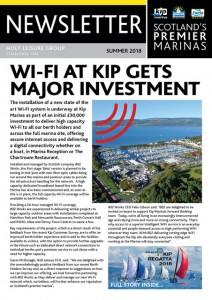 Kip Newsletter May_2018_FC