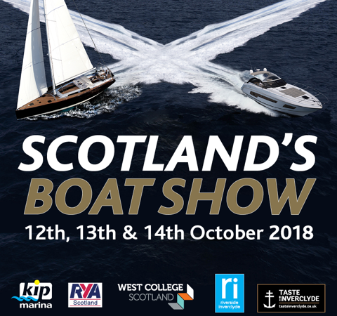 Scotland's Boat Show FB graphic_2018v.F