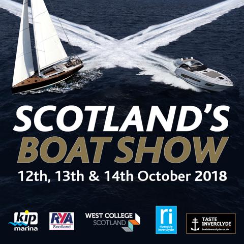 Scotland's Boat Show FB graphic_2018v.F