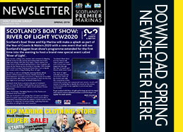 Download Spring Newsletter image