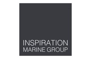 Inspiration Marine logo